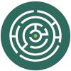 icon_maze