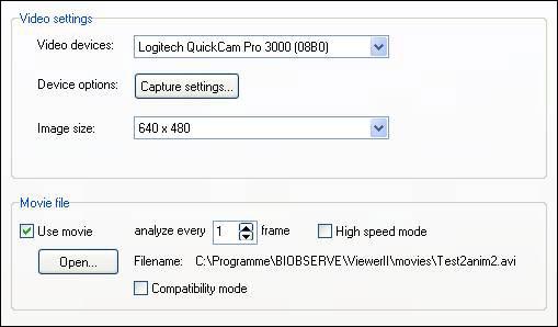 viewer_programtour_configuration_camera