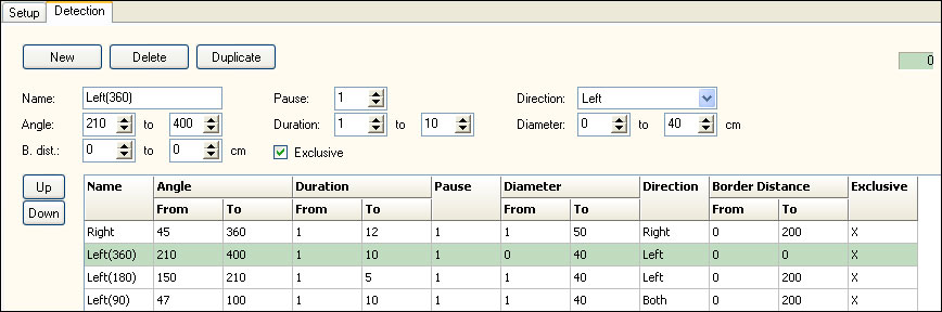 rotation_configuration