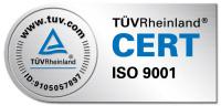ISO-cert-9105057897