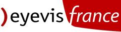 eyevis-france