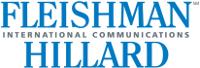 fleishman-hillard