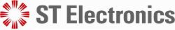st-electronics